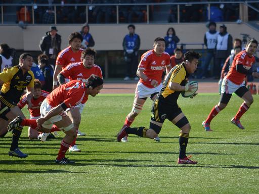 2013final (2).jpg