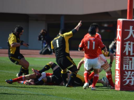 2013final (5).jpg