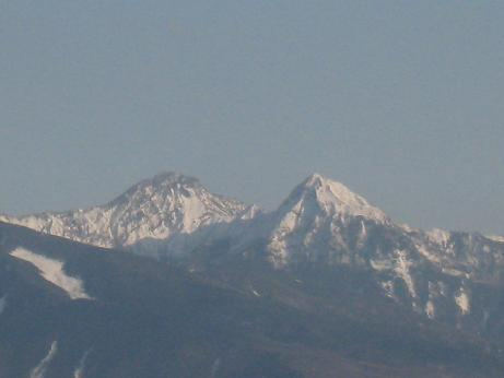 コピー ~ ski 075.jpg