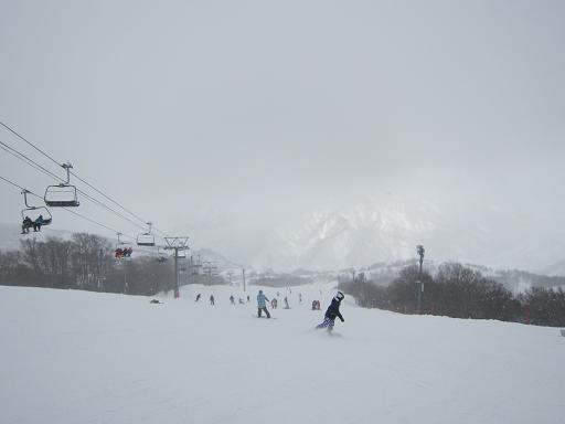 ski (8).jpg